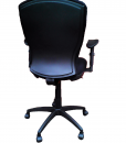 a10021h-BLACK-computer-office-chair-BACK