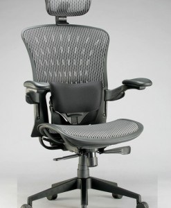 SG04H Mesh Office Chair