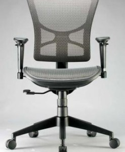 SG05H Mesh Office Chair