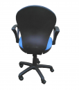 sg821h-BLUE-secretary-office-chair-BACK
